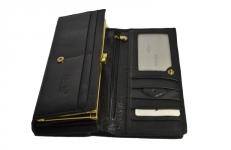 фото 4208  Женский кошелек кожа Balisa 849 цена, отзывы