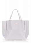 фото 7488  Женская кожаная сумка Avery цена, отзывы