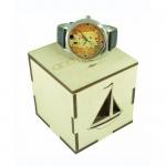 фото 4842  Часы наручные Густав Климт цена, отзывы