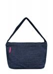 фото 7394  Текстильная сумка Mildred цена, отзывы