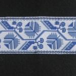 фото 6704  Украинский блокнот вишиванка цена, отзывы