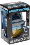фото 7158  Игровой автомат - будильник цена, отзывы