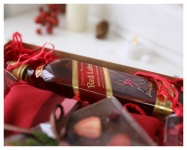 фото 23487  Подарочный набор Red Jonie цена, отзывы
