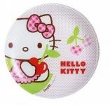 фото 7742  Набор детский Hello Kitty цена, отзывы