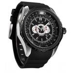 фото 14943  Мужские Спортивные Часы Weide Bentley цена, отзывы
