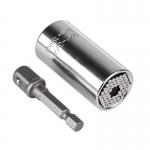 фото 24258  Универсальный торцевой гаечный ключ Magic Grip цена, отзывы
