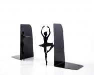 фото 9954  Держатель для книг Балерины Passé simple цена, отзывы
