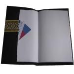фото 6708  Украинский блокнот вышивка крестиком цена, отзывы