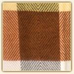 фото 4434  Плед Скиф 140×200 (полуторный) цена, отзывы
