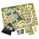 фото 5439  Настольная игра Granada цена, отзывы