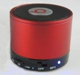 фото 2259  Bluetooth колонка + mp3 плеер Beats by Dre цена, отзывы