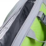 фото 7482   Изотермическая сумка Пивная цена, отзывы