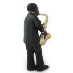 фото 8650  Саксофонист цена, отзывы