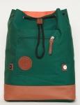 фото 8002  Рюкзак GIN мексиканец зеленый цена, отзывы