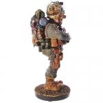 фото 8672  Солдат цена, отзывы