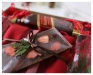 фото 23488  Подарочный набор Red Jonie цена, отзывы
