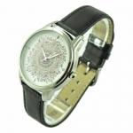 фото 4518  Наручные часы Листочки цена, отзывы