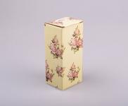 фото 3661  Диспенсер для мыла Корейская роза 260 мл цена, отзывы