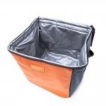 фото 7458  Изотермическая сумка Icebag 12 цена, отзывы
