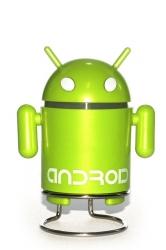 купить Портативная колонка Android цена, отзывы