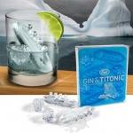 фото 2887  Форма для льда Титаник цена, отзывы