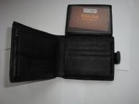 фото 206  Портмоне мужское Balisa m002 цена, отзывы