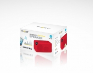 фото 4356  Bluetooth-колонка AUZER AS-M1 цена, отзывы