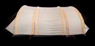 фото 7225  Палатка походная 8-ми местная цена, отзывы
