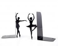 фото 9953  Держатель для книг Балерины Passé simple цена, отзывы