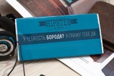 фото 5710  Шоколадный набор Хипстер (60 г.) цена, отзывы