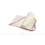 фото 6283  Блокнот Moleskine Classic карманный Точка Розовый Мягкий цена, отзывы