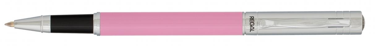 фото 10324  Набор ручек в подарочном футляре Фемида розовый цена, отзывы