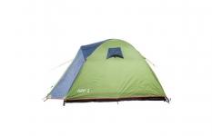 фото 7211  Палатка туристическая 2-х местная цена, отзывы