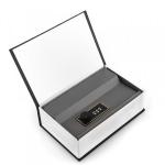 фото 4762  Книга сейф словарь с кодовым замком 24 см. цена, отзывы