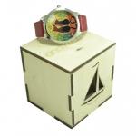 фото 4857  Часы наручные Котики цена, отзывы