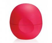 фото 9066  Бальзам для губ EOS Smooth Sphere Lip Balm Pomegranate Raspberry (Гранат Малина) цена, отзывы
