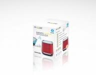 фото 4368  Bluetooth-колонка AUZER AS-M9 цена, отзывы
