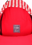 фото 4094  Рюкзак Navy Red  цена, отзывы