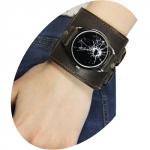 фото 1166  Эксклюзивные часы Разбитое Стекло цена, отзывы