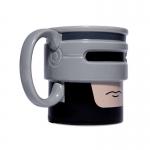фото 9236  Чашка Робокоп цена, отзывы