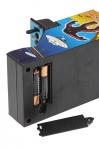 фото 7157  Игровой автомат - будильник цена, отзывы
