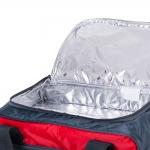 фото 7466  Изотермическая сумка Style 19 цена, отзывы