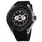 фото 14942  Мужские Спортивные Часы Weide Bentley цена, отзывы