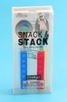 фото 8412  LEGO вилка-ложка-нож набор цена, отзывы