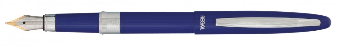 фото 10334  Набор ручек в бархатном футляре Амелия фиолетовый цена, отзывы