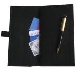 фото 6713  Украинский блокнот голубая вышиванка  цена, отзывы