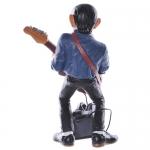 фото 8641  Соло  гитарист цена, отзывы