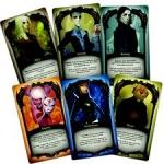фото 5069  Настольная игра Мафия Кровная месть карточная игра цена, отзывы