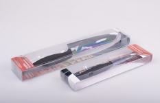 фото 3916  Набор титановых ножей из 2шт цена, отзывы
