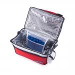 фото 7464  Изотермическая сумка Style 10 цена, отзывы